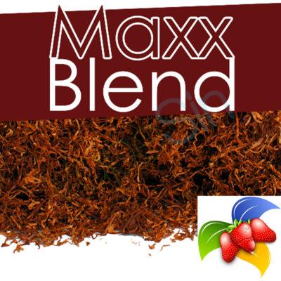Maxx Blend FlavourArt