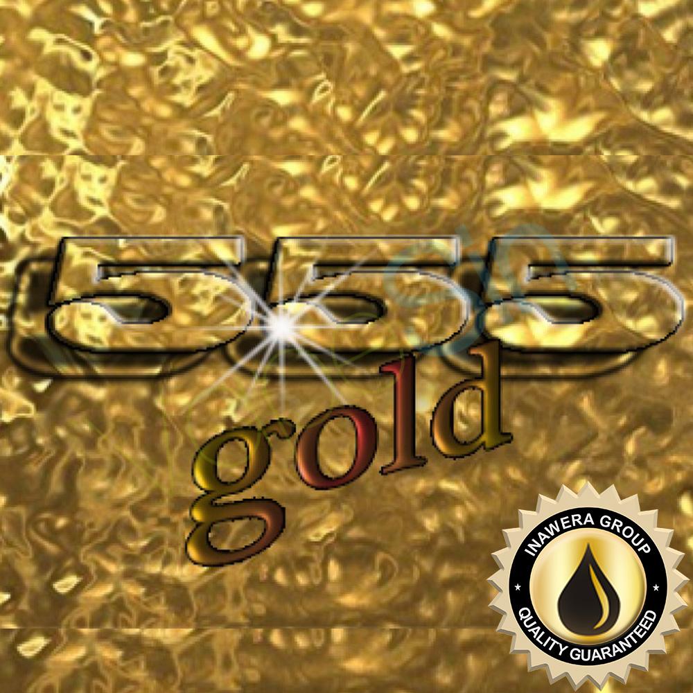 555 Gold Inawera