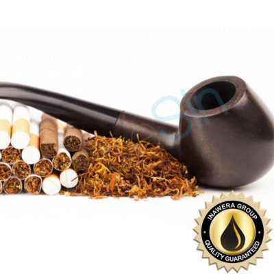 Tobacco DNB Inawera