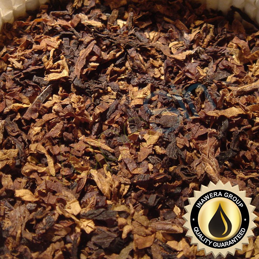 Tobacco Absolute Garuda Inawera