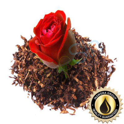 Tobacco Wild Rose Inawera
