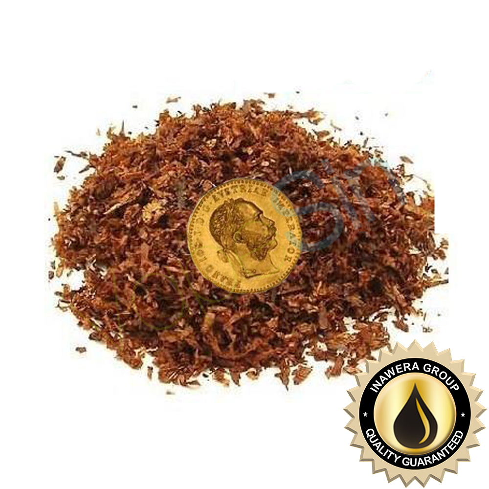 Tobacco Gold Ducat Inawera