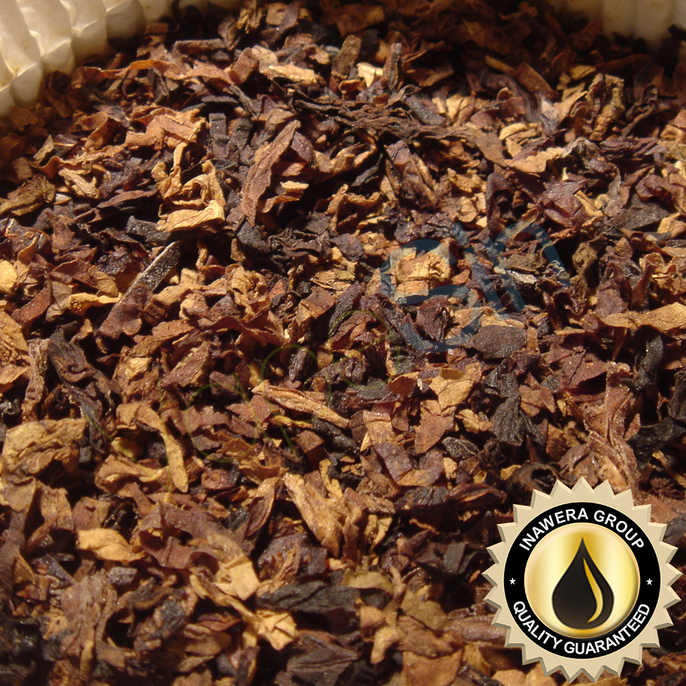 Tobacco C Inawera