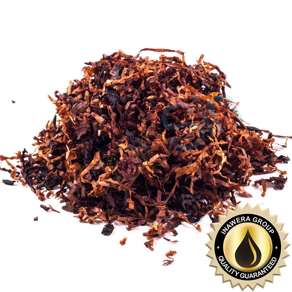 Tobacco Cavendish Type Inawera