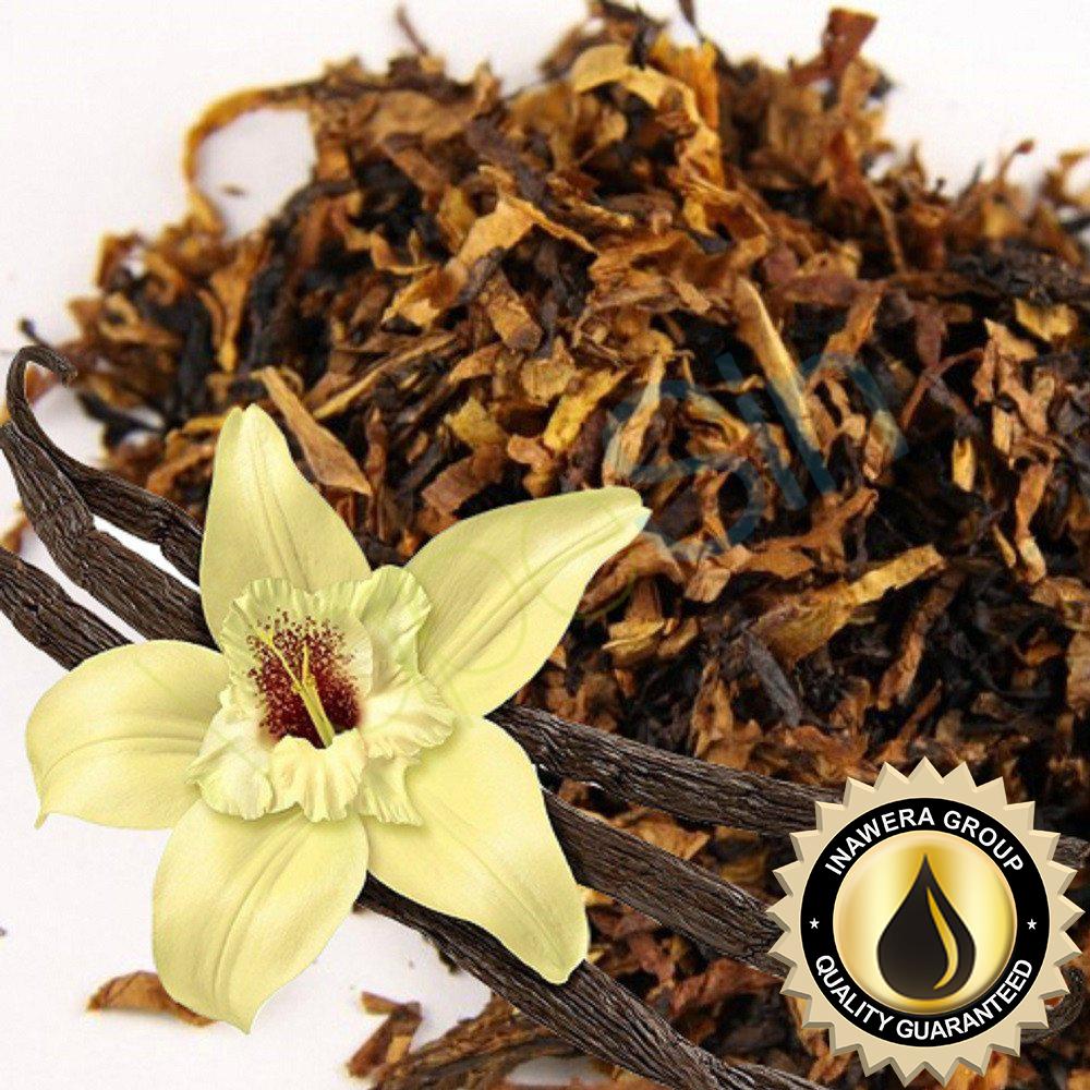 Vanilla For Pipe Inawera