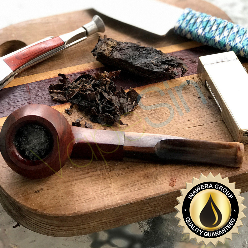 Tobacco Dark Fire Inawera