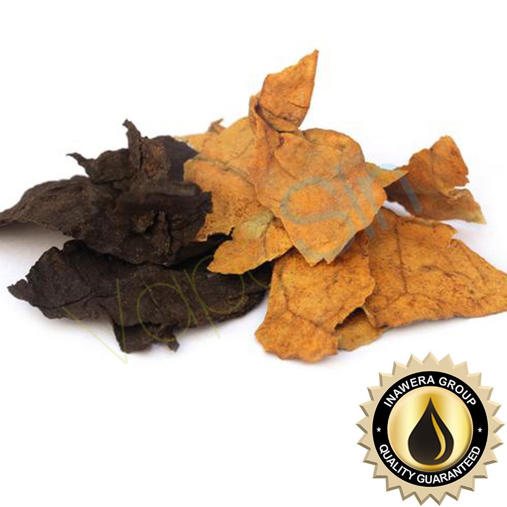 7 Leaves Inawera