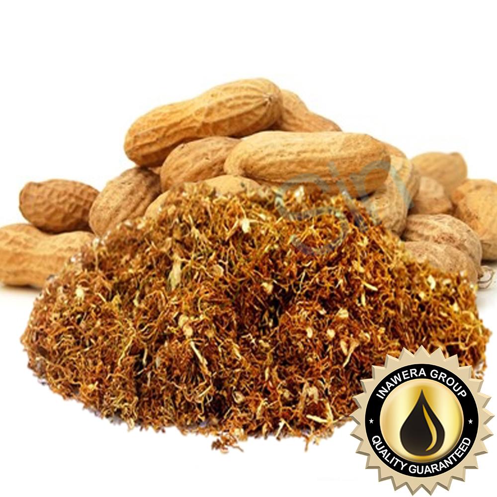 Tobacco Peanut Inawera