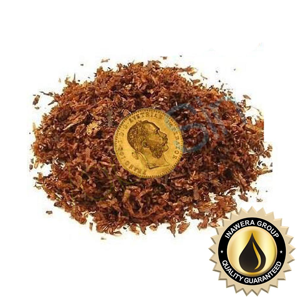 Tobacco Gold Ducat Inawera
