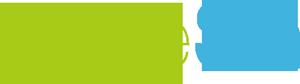 VapeSin Logo