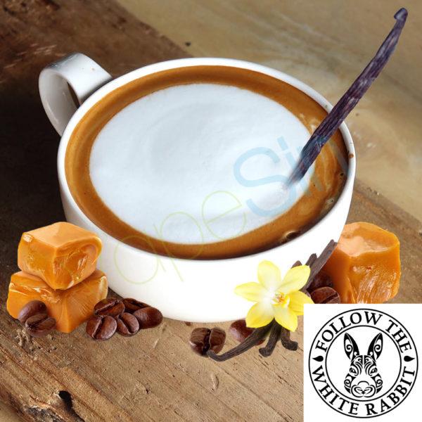 Richy Coffee Άρωμα