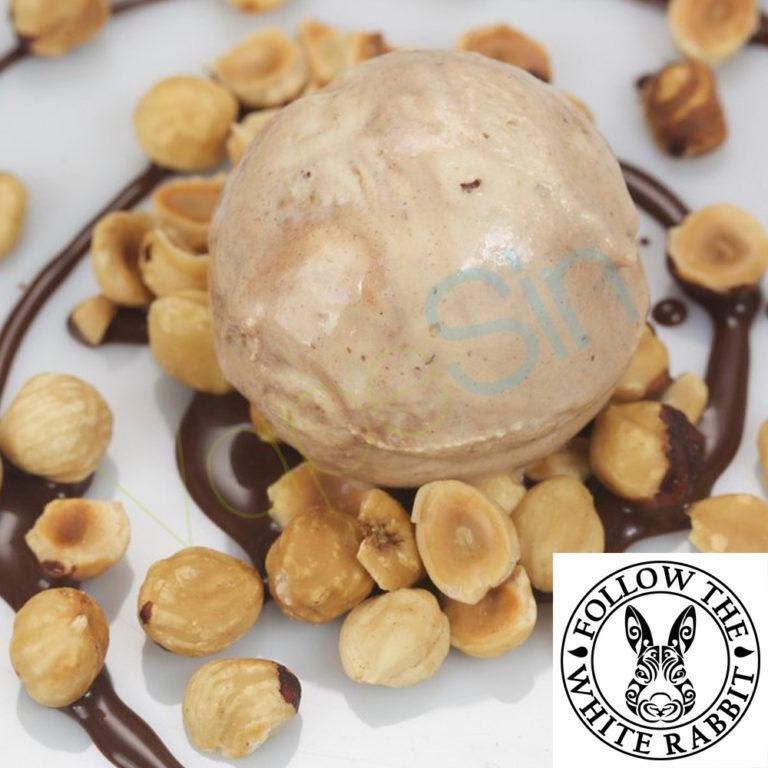 Nut Cracker Άρωμα