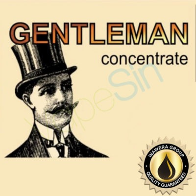 Gentleman Inawera