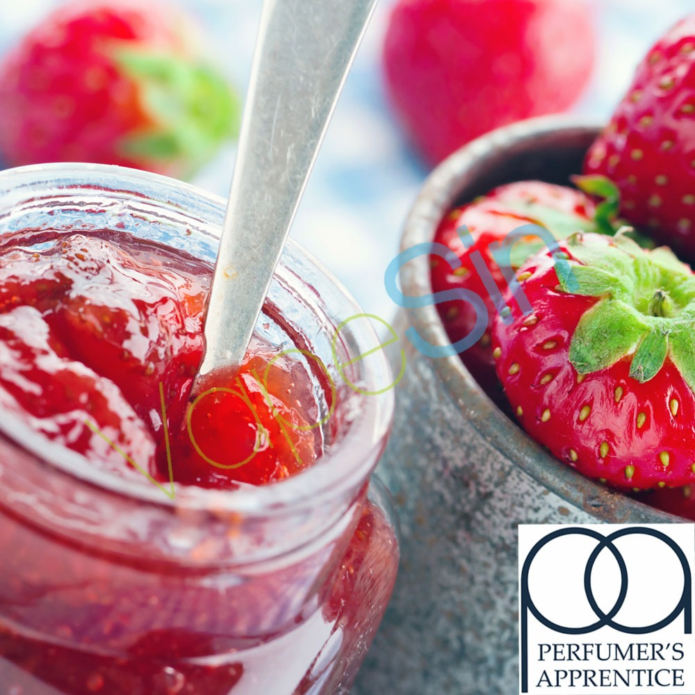 Sweet Strawberry TPA