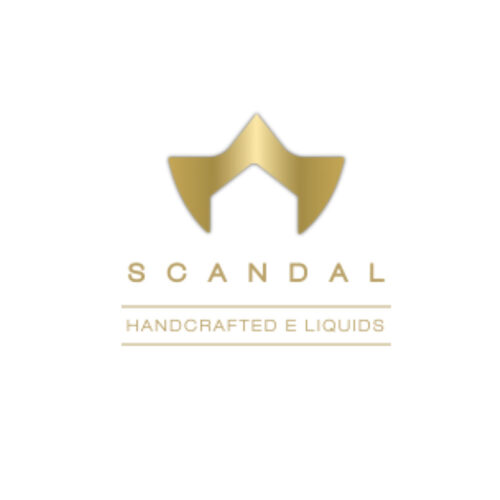Scandal Flavors